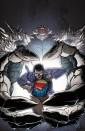 Superman Doomed : Le Guide de Lecture VO 8
