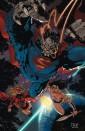 Superman Doomed : Le Guide de Lecture VO 9