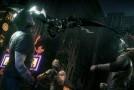 Batman : Arkham Knight reporté à 2015 4