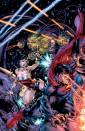 Superman Doomed : Le Guide de Lecture VO 14