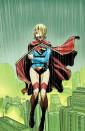 Superman Doomed : Le Guide de Lecture VO 15