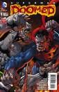Superman Doomed #2