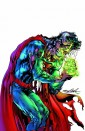 Action Comics #35