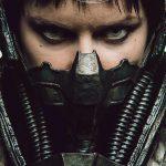 Best of cosplay #53 15