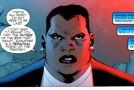 Batman v Superman : Quatre vilains révélés ? 4