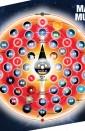 Grant Morrison parle de The Multiversity 4