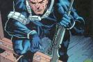 Batman v Superman : Quatre vilains révélés ? 3