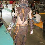 Best of cosplay #53 17