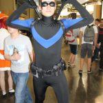 Best of cosplay #53 20