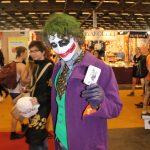 Best of cosplay #53 21