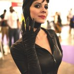 Best of cosplay #53 7