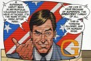 Batman v Superman : Quatre vilains révélés ? 2