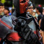 Best of cosplay #53 8