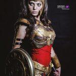 Best of cosplay #53 12