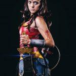 Best of cosplay #53 13