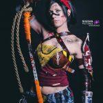 Best of cosplay #53 14