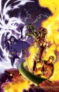 New Teen Titans #3