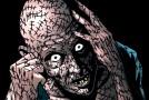 Batman v Superman : Quatre vilains révélés ? 1