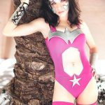 Best of Cosplay #54 12