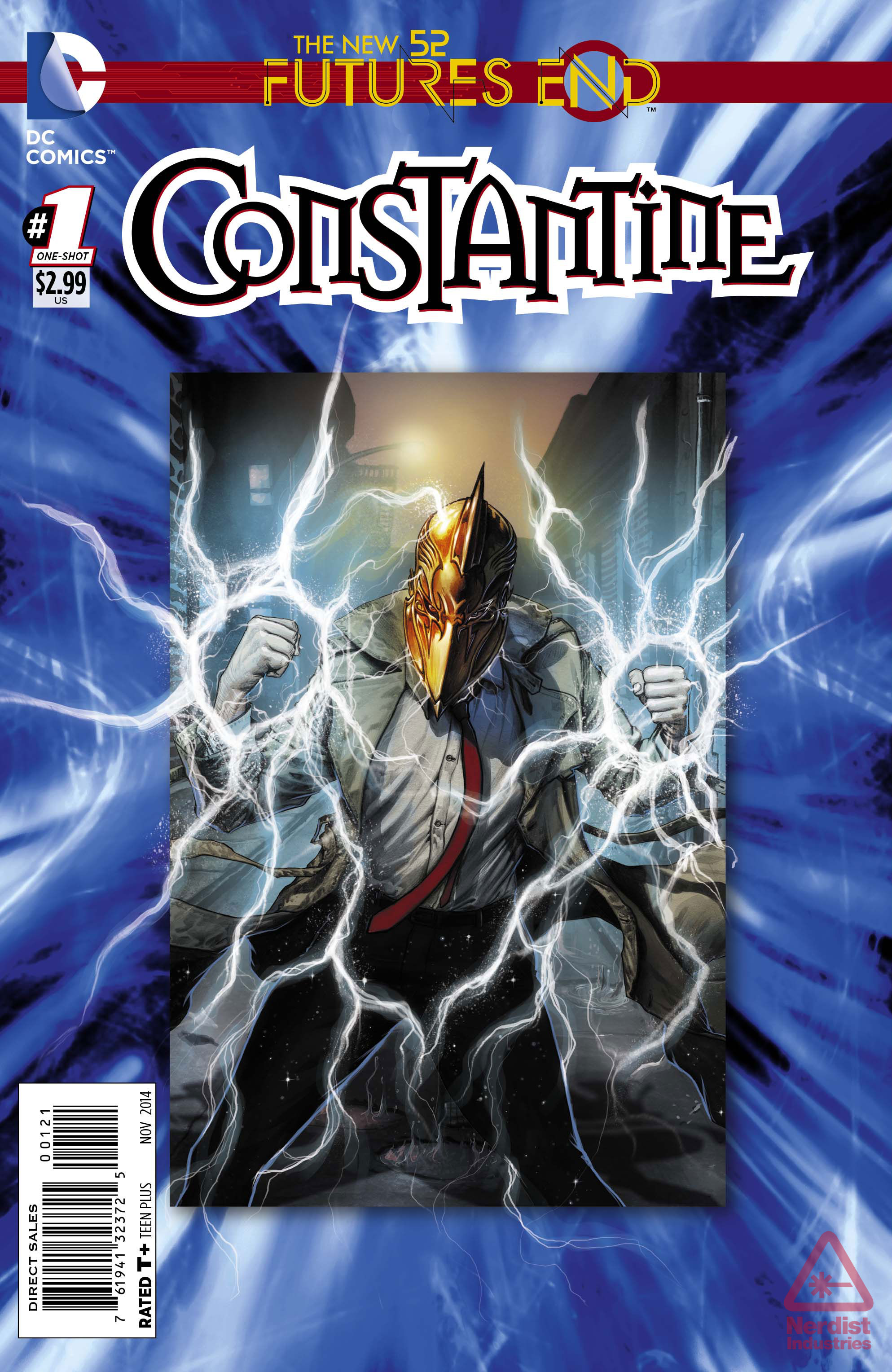 preview vo  constantine   futures end  1