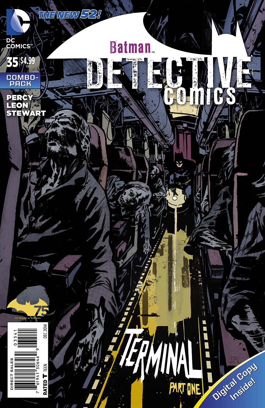 preview vo  detective comics  35