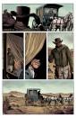 Django/Zorro #1
