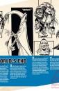 Daniel H. Wilson se confie sur Earth 2 : World's End 9