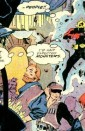 The Art Of #7 : Mike Mignola 13