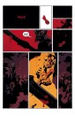 The Art Of #7 : Mike Mignola 19