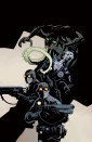 The Art Of #7 : Mike Mignola 24