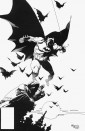 The Art Of #7 : Mike Mignola 41