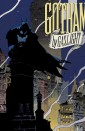 The Art Of #7 : Mike Mignola 43