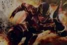 The Flash : Reverse Flash, Captain Cold et Multiplex 1
