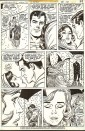 The Art Of #8 : Curt Swan