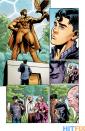 Convergence : Les dix séries de la 2ème semaine 6