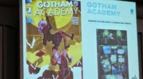 PCE 2014 - Les annonces d'Urban Comics 6