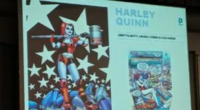 PCE 2014 - Les annonces d'Urban Comics 8