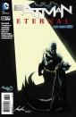 Preview Batman Eternal #34