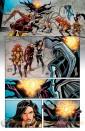 Titans Convergence