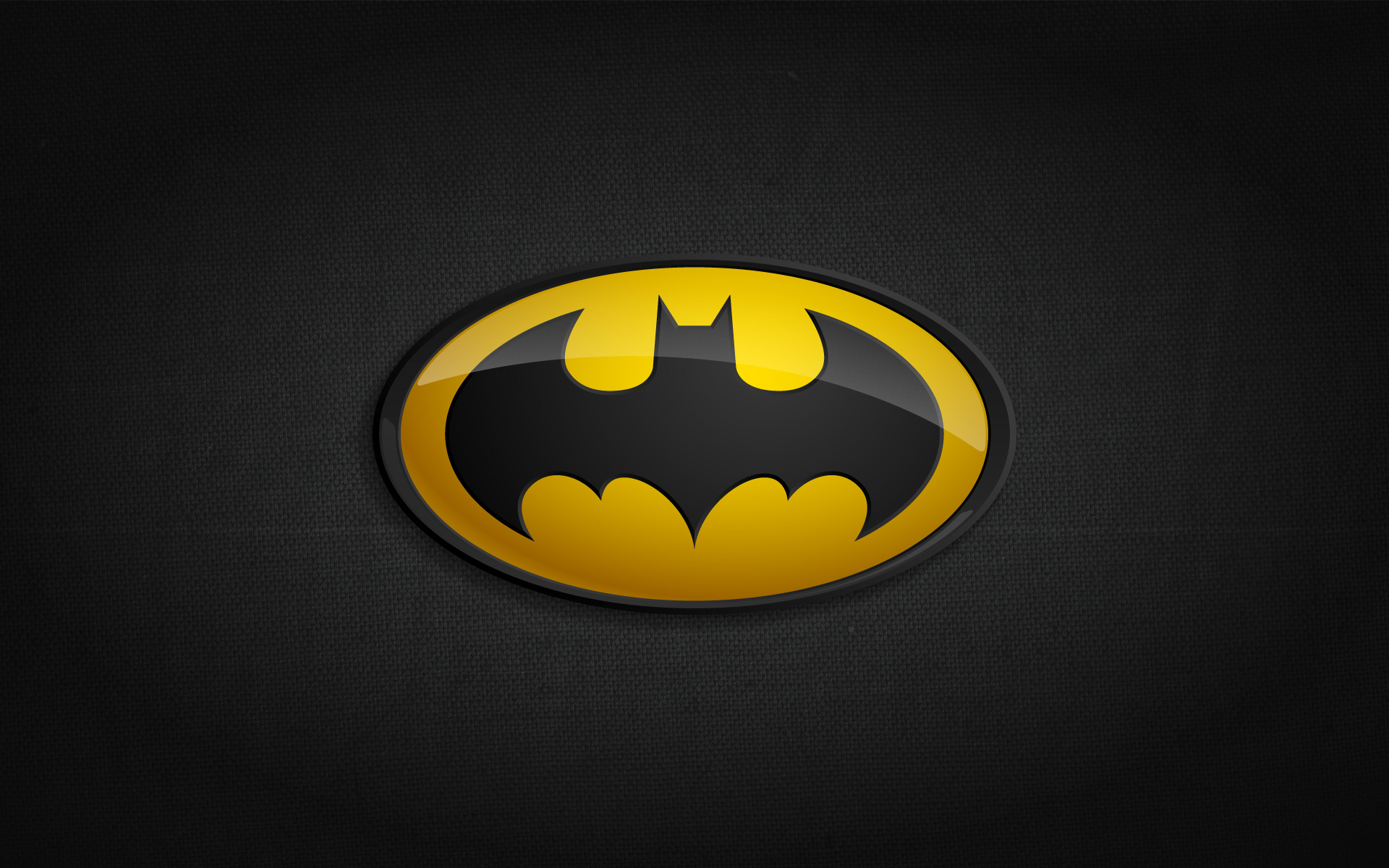 Big as well Big likewise Big moreover 551761391825168631 likewise 128725 Dossier Batman Cinema Projets Avortes. on 20 cool hd iphone wallpapers