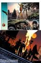 Convergence : les dix séries de la 4ème semaine 9