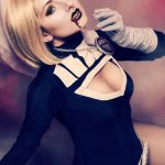 Best of Cosplay #65 20