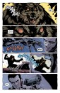 Preview Wolf Moon #1