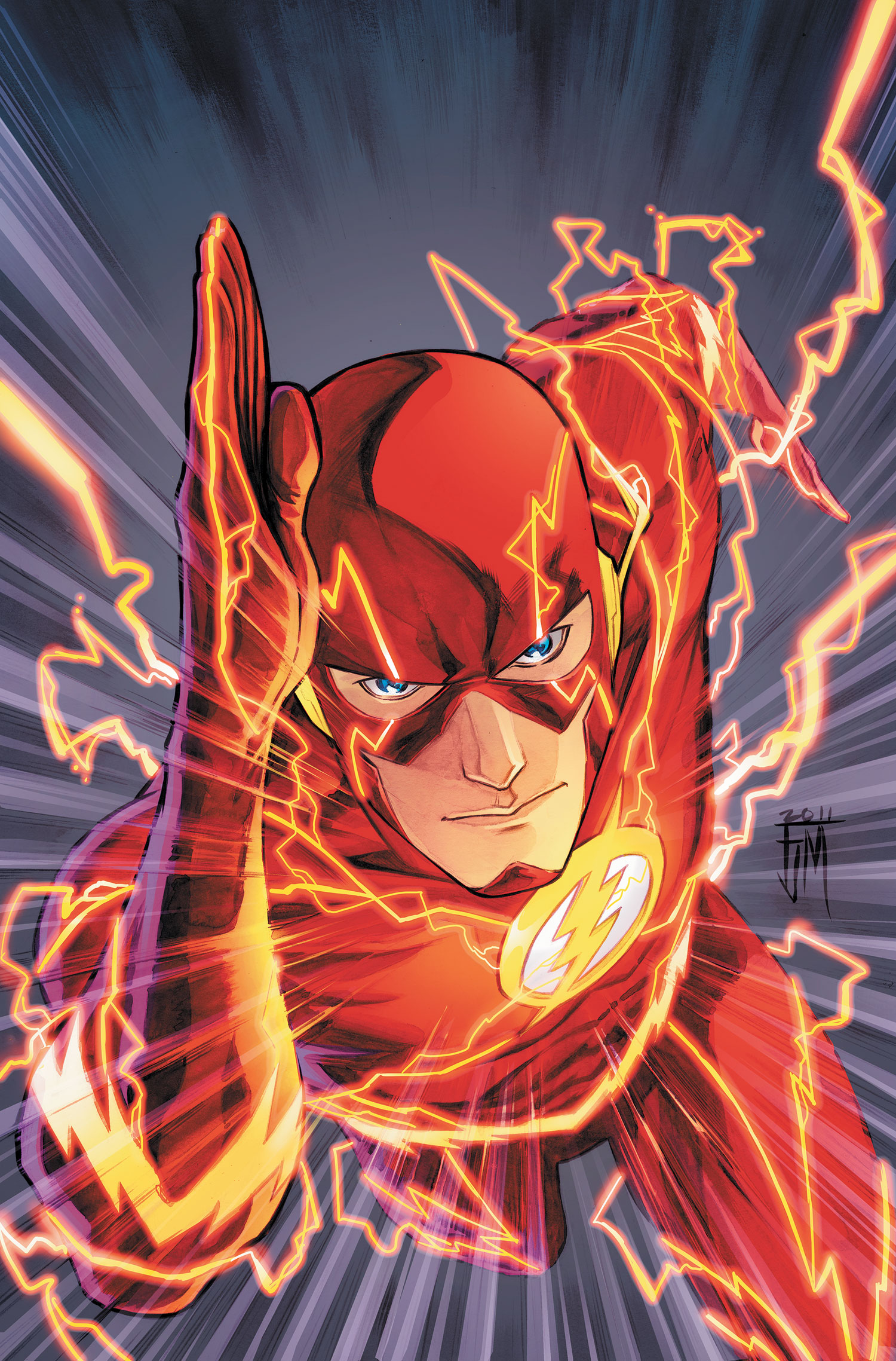 Par où commencer Flash