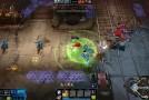 Infinite Crisis : Profil Vidéo de Krypto 1