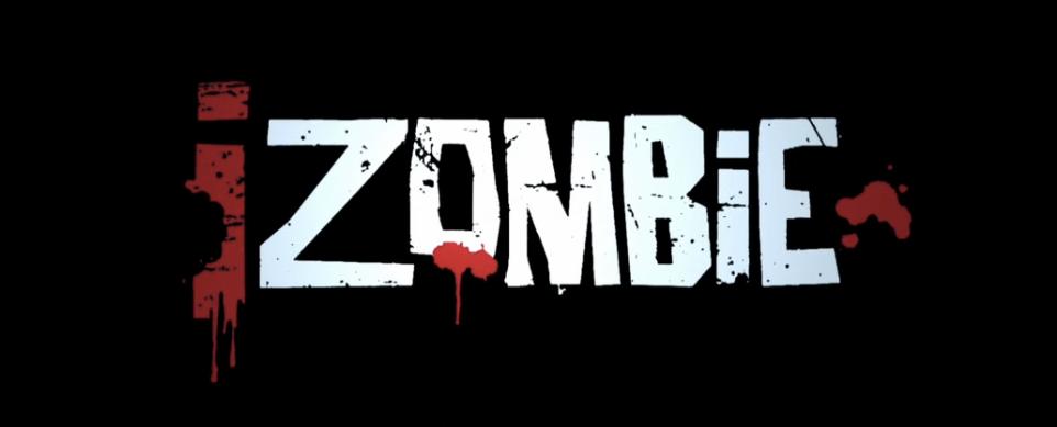 IZombie review