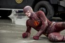 The Flash Grodd Lives