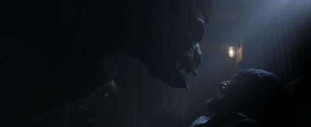 Review TV – The Flash S01E21 « Grodd Lives » 2