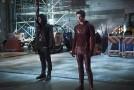 Preview TV - The Flash S01E22