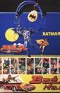 The Script Of #1 : Jiro Kuwata et son Bat-Manga 9